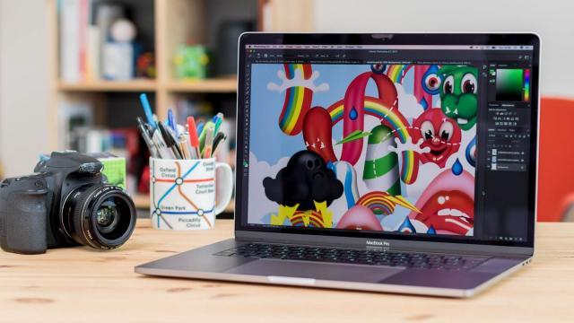 Làm thế nào để Laptop luôn hoạt động tốt ?