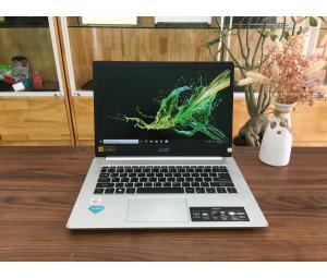Acer Aspire A514 52 516K i5 10210U