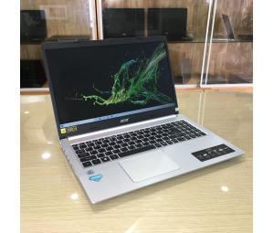 Acer Aspire A515-54-54EU Core i5-10210U