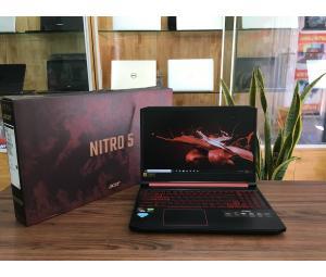 Acer Nitro 5 AN515 43 R9FD R5 3550H