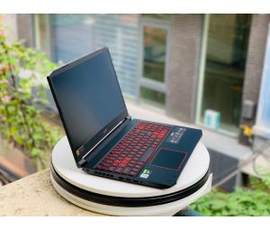 Acer Nitro 5 AN515 43 R9FD R5 3550H/8GB/512GB/15.6