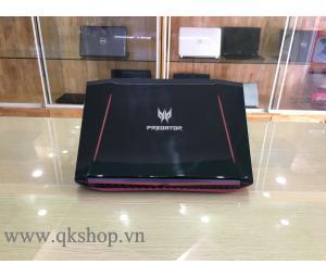 Acer Predator Helios 300 G3-571 Core i7