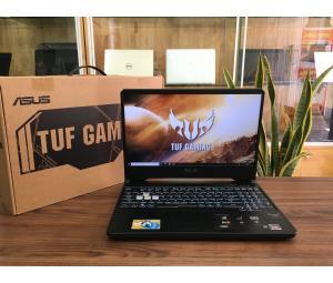 Asus Gaming TUF FX505D R7 3750H