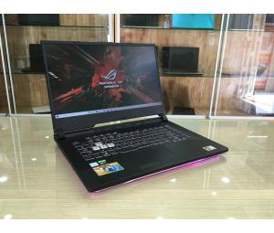 Asus ROG Strix G531GD Core i5 9300H