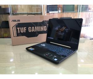 Asus TUF FX505GT AL003T i5 9300H