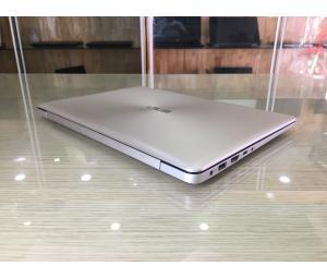 Asus Vivobook A411U Core i5 8250U
