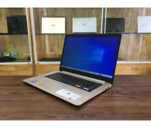 Asus Vivobook A510UA i5 8250U