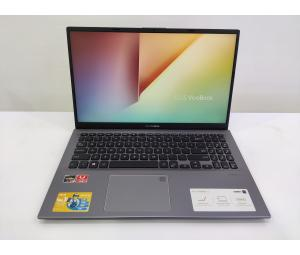 Asus Vivobook A512DA Ryzen 5 3500U