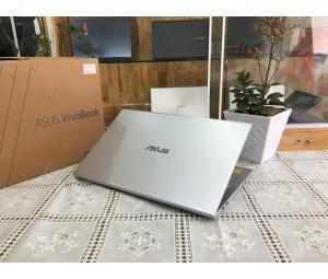 Asus VivoBook A512F i5 8265U