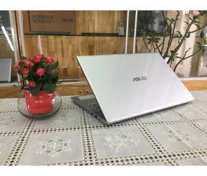 Asus Vivobook A512FA Core i5 8265U