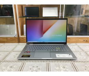 Asus VivoBook M533IA R5 4500U