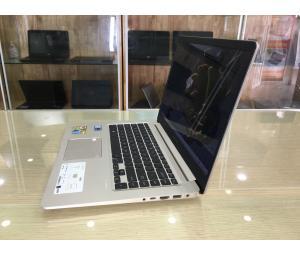 Asus VivoBook S15 S510UQ i5 8250U