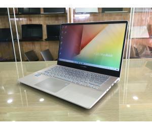 Asus VivoBook S430FN i5 8265U