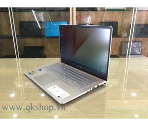 Asus Vivobook S530F Core i5 8265U