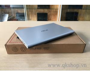 Asus Vivobook X409JA Core i3