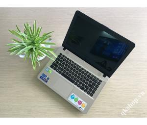 Asus Vivobook X441U Core i3