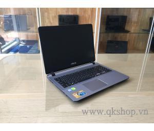 Asus VivoBook X507UF Core i5