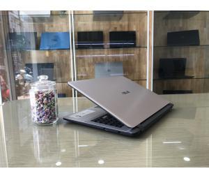 Asus VivoBook X507UF i5 8250U