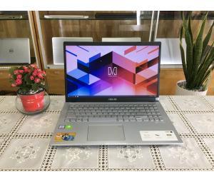 Asus VivoBook X509FJ i3 8145U