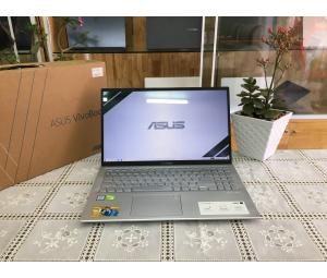 Asus VivoBook X509FJ i5 8265U