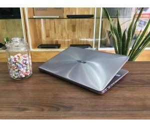 Asus Zenbook UX310UQ Core I5 7200U