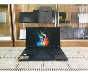 Asus ZenBook UX325EA i5 1135G7