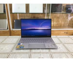 Asus ZenBook UX425EA i5 1135G