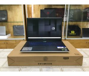 Dell Gaming G3 15 3500B i7 10750H