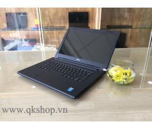Dell Inspiron 3442 Core i3 4005U