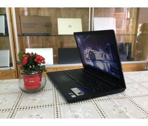 Dell Inspiron 3567 Core i5 7200U