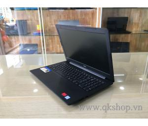 Dell Inspiron 3581 Core i3 7020U