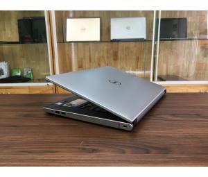 Dell Inspiron 5468 Core i5 7200U