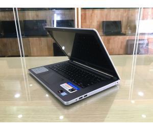 Dell Inspiron 5468 i5 7200U