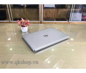 Dell Inspiron 5558 Core i5 5200U