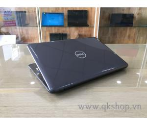 Dell Inspiron 5567 Core i5 7200U