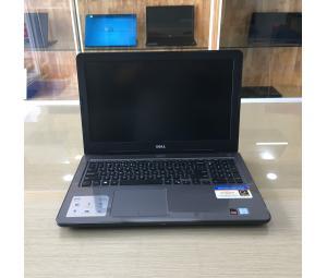 Dell Inspiron 5567 i5 7200U