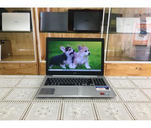 Dell Inspiron 5570 Core i5 8250U