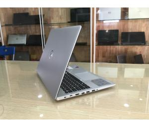 Dell Inspiron 5570 Core i5 8250U