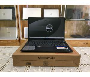 Dell Inspiron 7306 i5 1135G7 Cảm ứng
