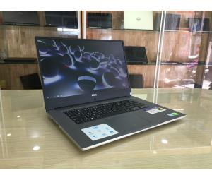 Dell Inspiron 7460 Core i5 7200U