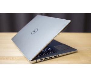 Dell Inspiron 7460 Core i7 7500U