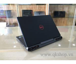 Dell Inspiron 7466 Core i5 6300HQ