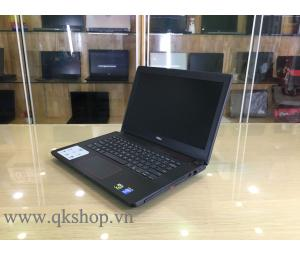 Dell Inspiron N7447 Core i5 4210H
