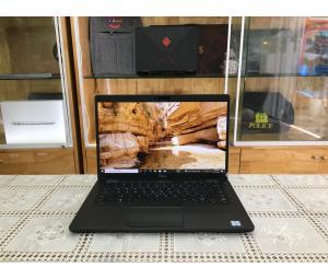 Dell Latitude 5400 Core i5-8365U
