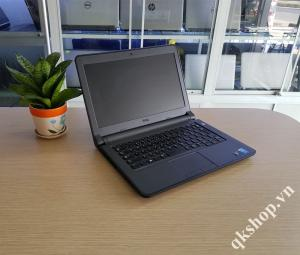 Laptop cũ Dell Latitude E3340 Core i5