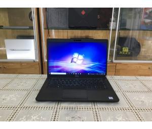Dell Latitude E5400 i7-8665U