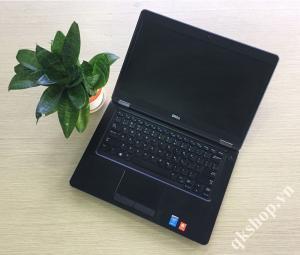 Dell Latitude E5450 Core i3 5010U