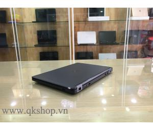 Dell Latitude E5450 Core i7 5600U