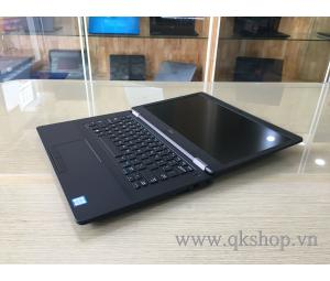 Dell Latitude E5470 Core i5 6300U