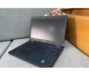 Dell Latitude E5550 Core i5 5300U